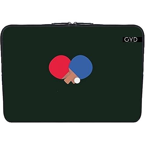 Coperchio Neoprene Laptop Netbook PC 10.1