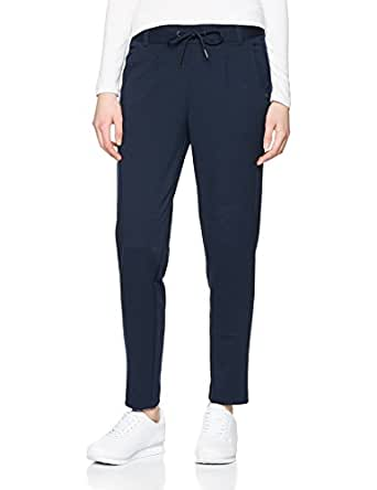Marketable Original For Sale Womens Sweathose Mit Tunnelzug Trouser Tom Tailor Denim Shop Where To Buy Low Price Footaction Online 2ojDEM9Y