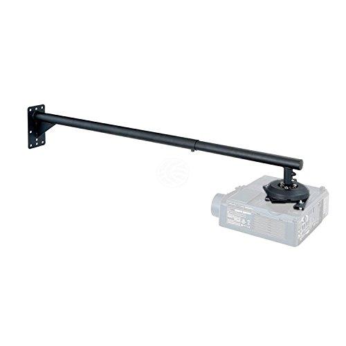 Cablematic Beamer-Wandhalterung PJR-058
