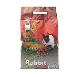 Russel Rabbit Food Junior from Russel Rabbit