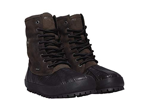 OTZ Mens Conody Boot