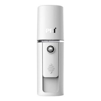 14ml-humidificateur-portable-qui-utilise-deux-piles-aaa