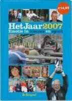 het-jaar-2007-druk-1-emotie-in-nieuws-en-sport