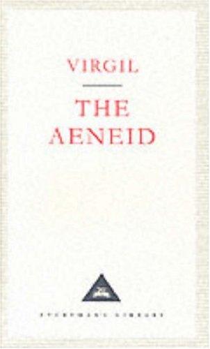 The Aeneid (Everyman's Library Classics)