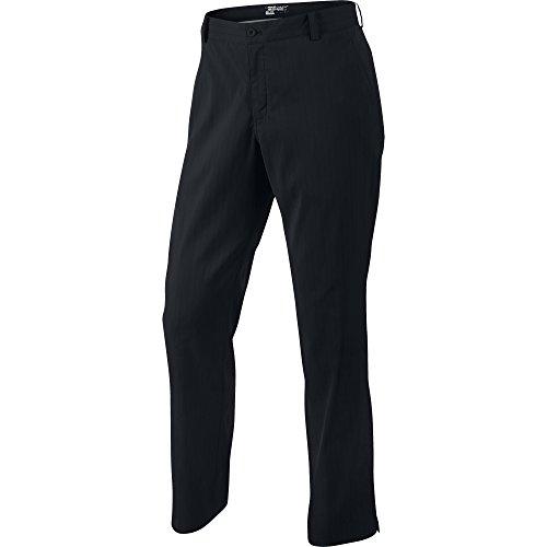 585752 NIKE STRIPE NEUHEIT PANT - 34x32 (Neuheit Nike)