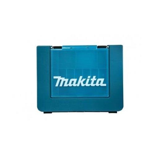 Makita 824753–5, der Fällen für schnurlose Maschinen Kunststoff, 1Stück