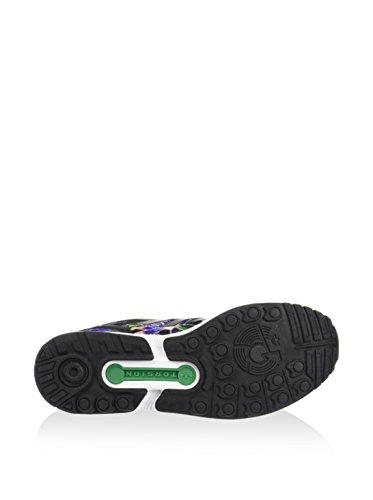 adidas Originals ZX Flux, Chaussures de Running Compétition homme Multicolore