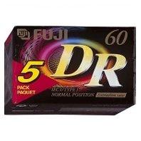 Preisvergleich Produktbild Fuji DR 60 Ferro