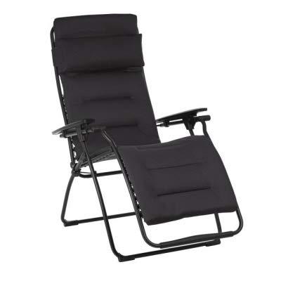 Lafuma Relaxsessel Futura Air Comfort