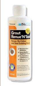 grout-renue-n-seal-mocha-237-ml