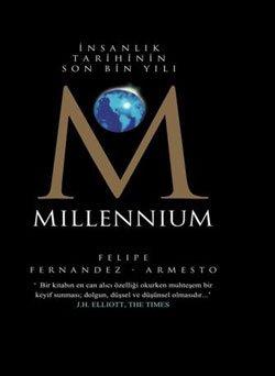 millennium-insanlik-tarihinin-son-bin-yili