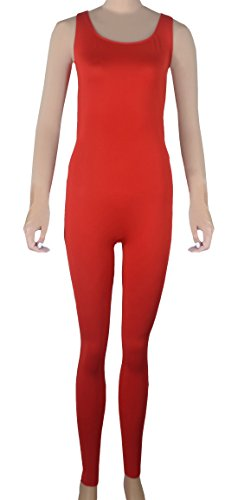 Howriis -  Body  - Donna rosso