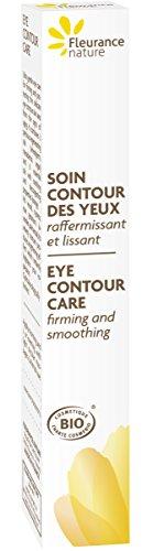 Fleurance-Nature-Soin-Contour-des-Yeux-Cosmetique-Bio-14-ml