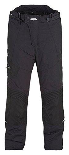 FURYGAN - Pantalon Trekker Evo