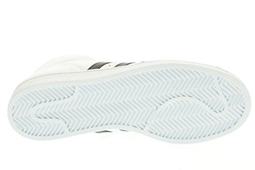 adidas Superstar Pro Model Sneaker Herren 8 UK – 42 EU - 5