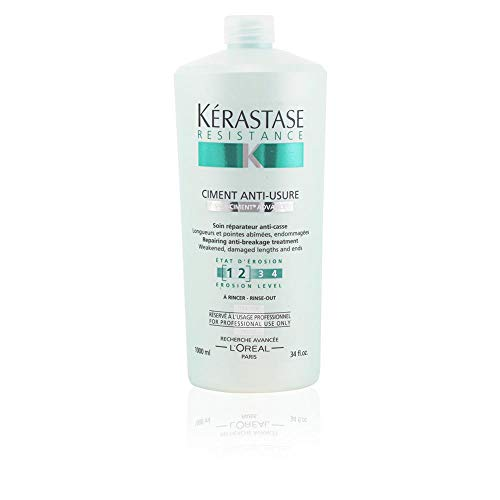 Kerastase Resistance Ciment Anti-Usure Treatment 1 litre -