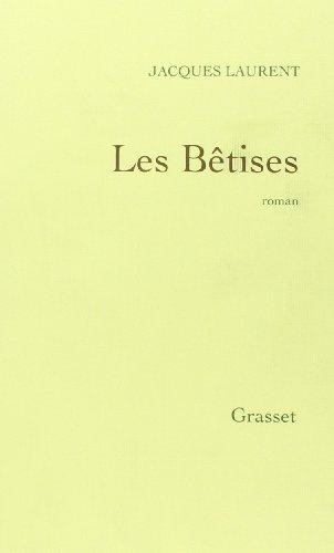 """<a href=""""/node/6921"""">Les bêtises</a>"""