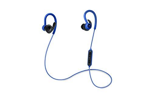 jbl-reflect-contour-secure-fit-bluetooth-wireless-sport-headphones-blue