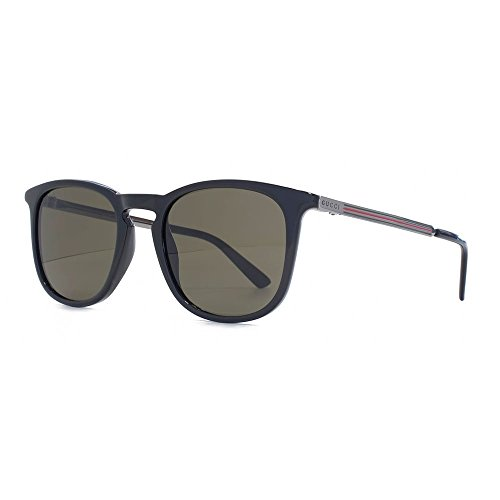 Gucci-GG-1130SGeometric-optyl-men