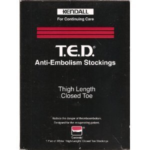 ted-anti-embolism-stockings-thigh-high-by-easycomforts-by-tyco-healthcare-retail-group