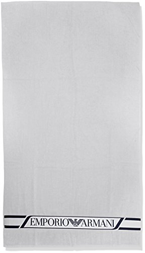 emporio-armani-110800-6a591-peignoir-homme-blanc-bianco-taille-unique-taille-fabricant-tu