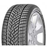 Goodyear UltraGrip Performance GEN-1-215/60/R17 96H - C/C/70 - Winterreifen