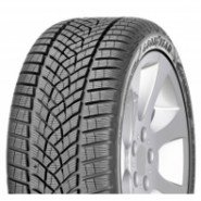 Goodyear UltraGrip Performance GEN-1 - 215/60/R17 96H - C/C/70 - Winterreifen