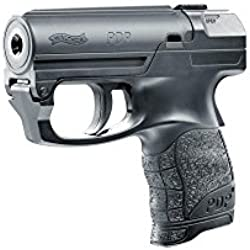 Walther Personal Defense Pistol