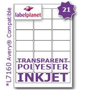 21-per-page-sheet-5-sheets-105-transparent-sticky-labels-label-planetr-clear-gloss-polyester-self-ad