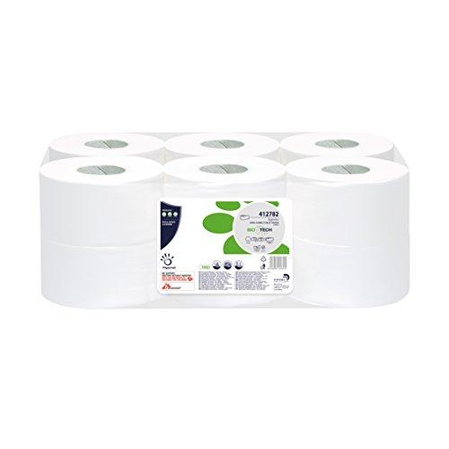 papernet-412782-biotech-mini-jumbo-rotolo-carta-igienica-pure-cellulosa-2-veli-colore-bianco-confezi