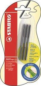 stabilo-easy-ergo-pencil-refills-315mm-lead