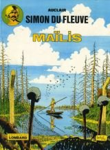 Malis (Simon du fleuve.)