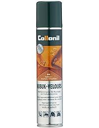 Collonil Nubuk & Velours 15920001331 Pflegesprays Velours-Leder 200 ml