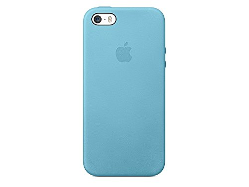 apple-mf044zm-a-iphone-5s-hulle-blau