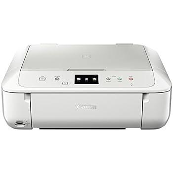 Canon 0519C026AA/96AA - Impresora multifunción