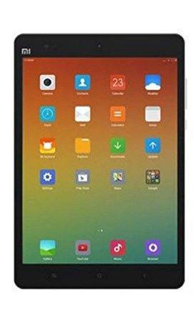Johra Tempered Glass Screen Protector for Xiaomi Mi Pad