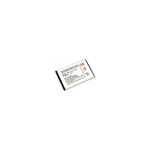 microspareparts-mobile-mspp0410-bateria-recargable-bateria-pila-recargable-navegador-computadora-mov