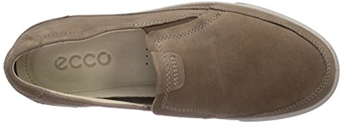 Ecco Gary Birch Sphinx, Baskets Basses homme Marron - Braun (BirchSphinx02175)