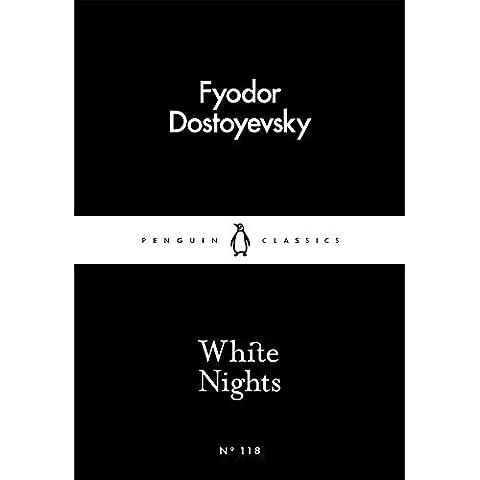 White Nights (Little Penguin)