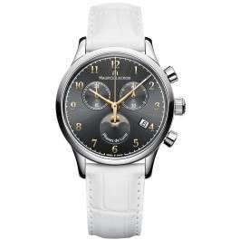maurice-lacroix-les-classiques-chronograph-silver