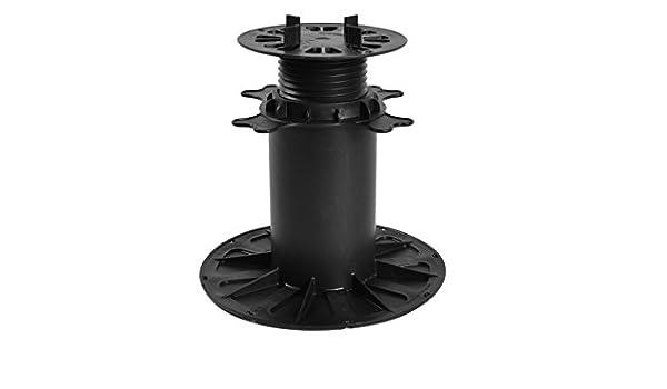 20512168/_4250891994667 BlackLine Spurverbreiterung HA 20mm Achse 10mm Rad LK: 5x112 NLB: 66,6mm