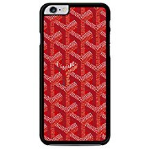 goyard-red-handy-hulle-iphone-6-6stelefonkasten-schutzhulle
