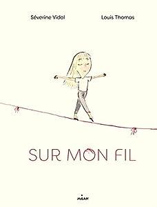 """Afficher """"Sur mon fil"""""""