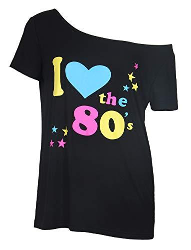 - Menschen Aus Der 80er Jahre Kostüme