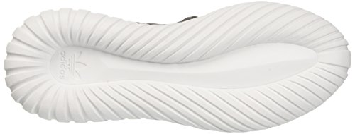 adidas Tubular Nova PK, Scarpe da Ginnastica Uomo Grigio (Tacgrn/Lgsogr/Dgsogr)