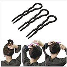 lsv-8Magic Einfache schnelle Spirale Haar Braid Twist Styling Werkzeug Office Lady Style Haar Zubehör (Haar Accessoire)