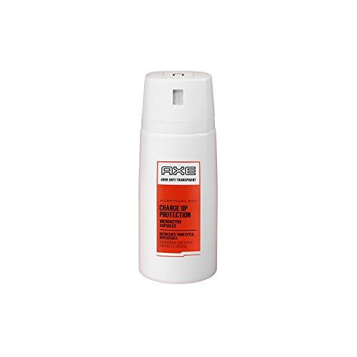 axe-adrenaline-deodorante-150-ml
