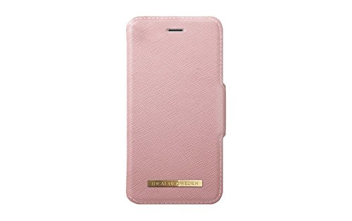 Fashion Wallet für iPhone 8/7/6/6s Plus ()