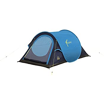 Best Camp Skippy 2 Tienda...