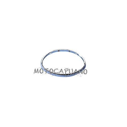 MotoCapuano Ringfassung vorderer Scheinwerfer Vespa ET2, ET4, 50, 125, 150